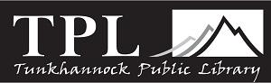 Tunkhannock Public Library